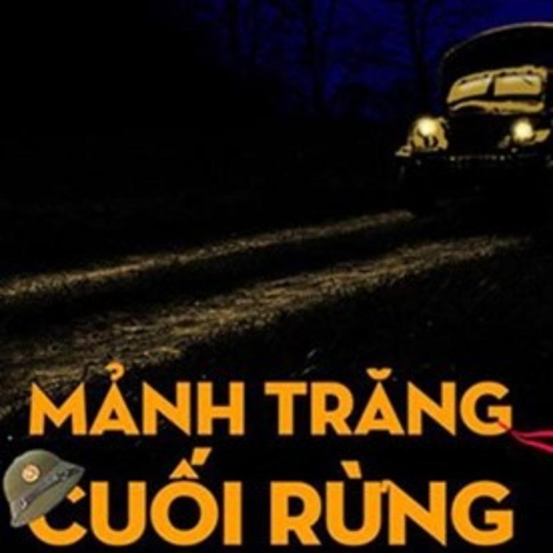 Tình yêu đẹp trong Mảnh trăng cuối rừng của Nguyễn Minh Châu