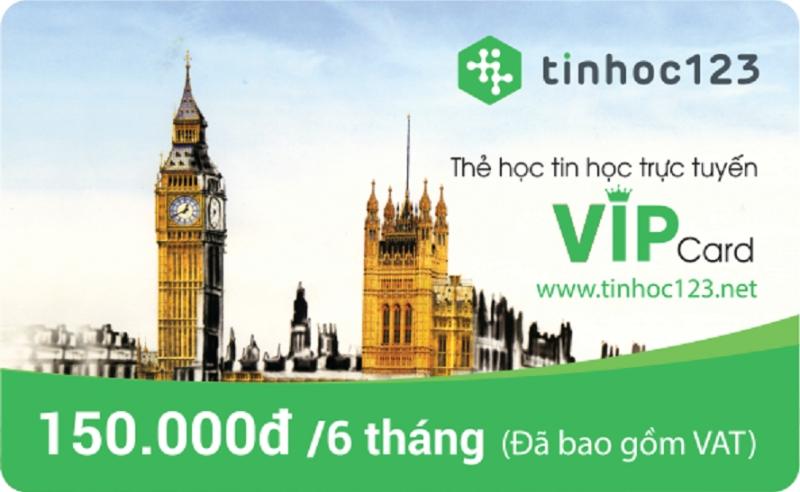 Tinhoc123.net