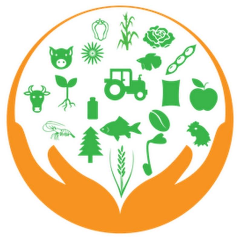 Tin tức nông nghiệp: www.tintucnongnghiep.com