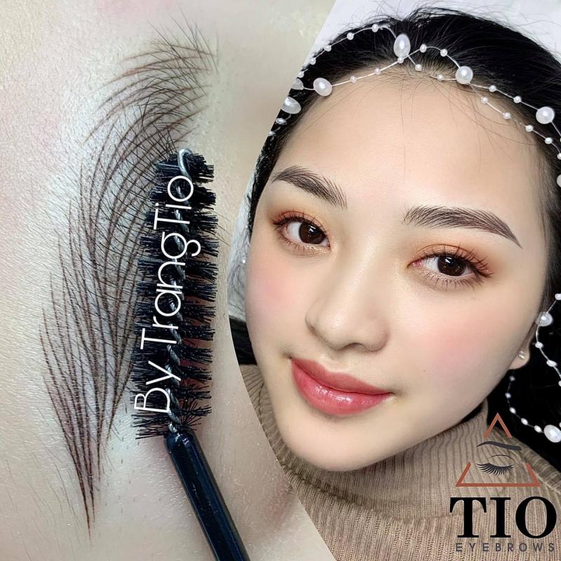 Tio Beauty