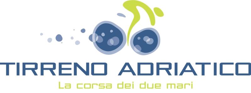 Tirreno – Adriatico diễn ra ở Ý vào tháng 3