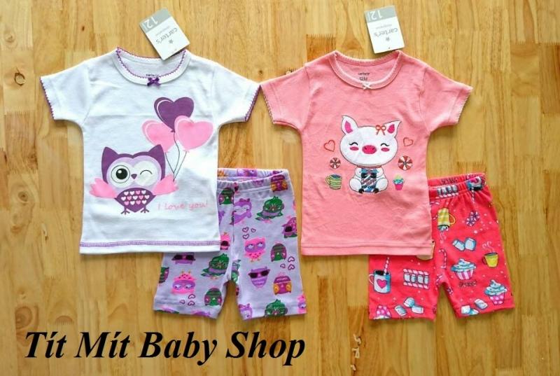Điểm cộng của Tít mít Baby shop nằm ở chỗ cả chủ shop và nhân viên đều rất thân thiện, tư vấn nhiệt tình