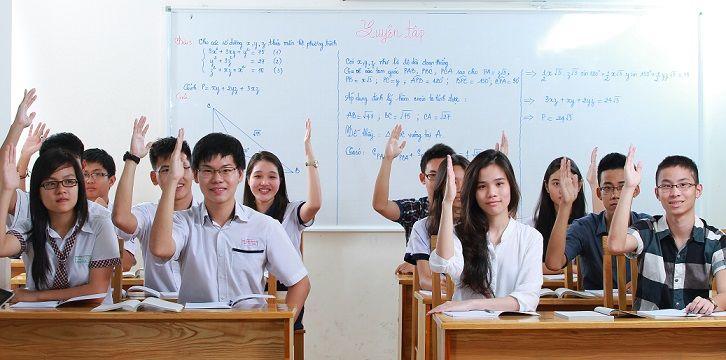 Titan Education