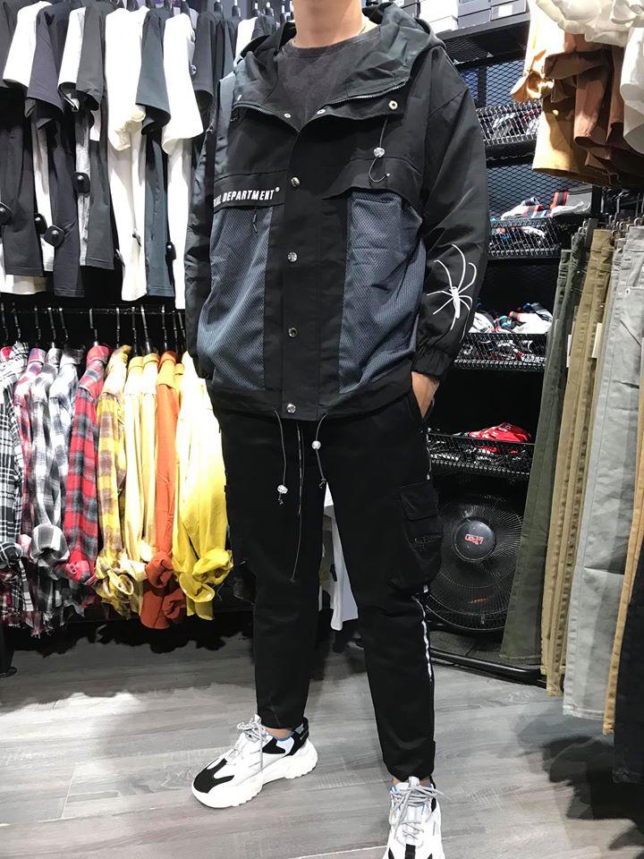Titan Menswear Đà Nẵng
