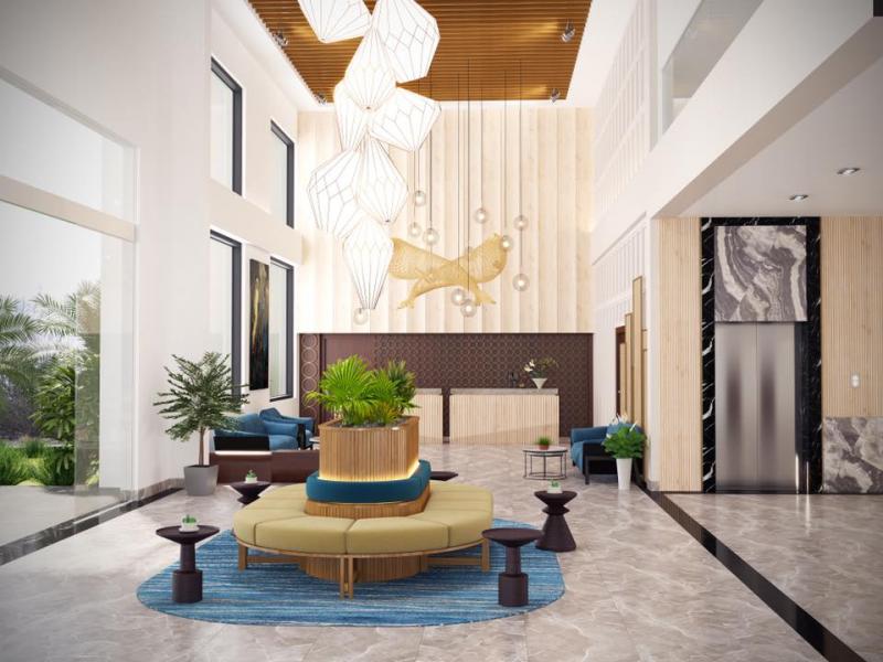 Titanium Furniture & Design