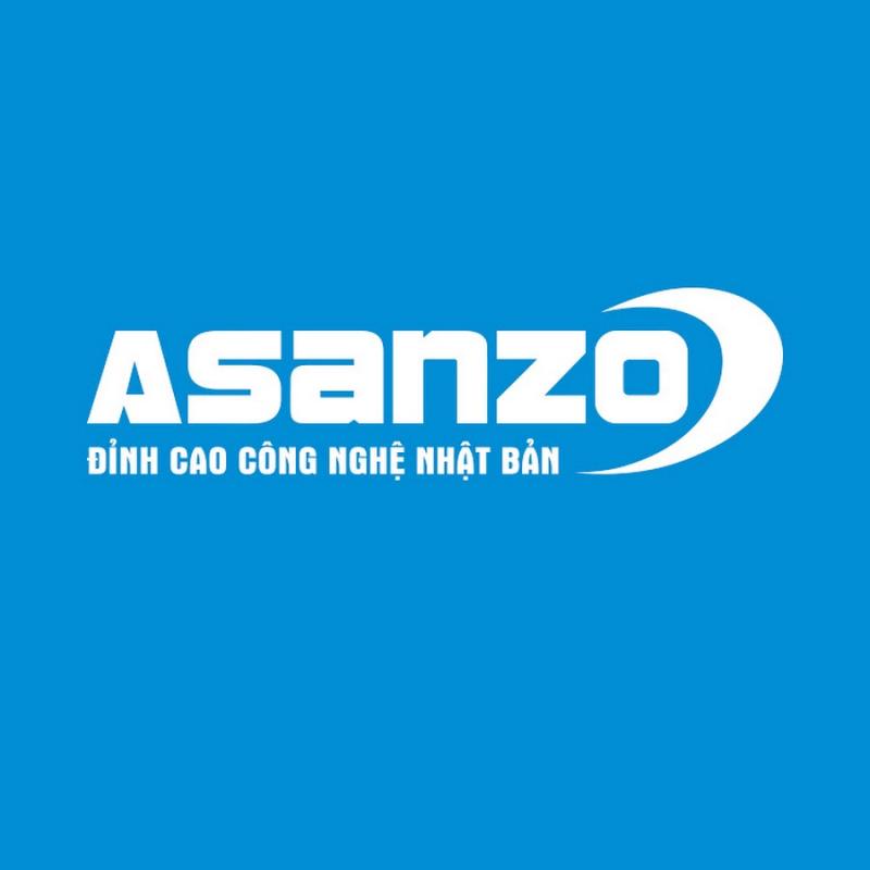 Sự thật về Asanzo là họ không sở hữu các công nghệ nổi bật nhưng TV Asanzo là các dòng TV có giá rẻ nhất trên thị trường lúc này.
