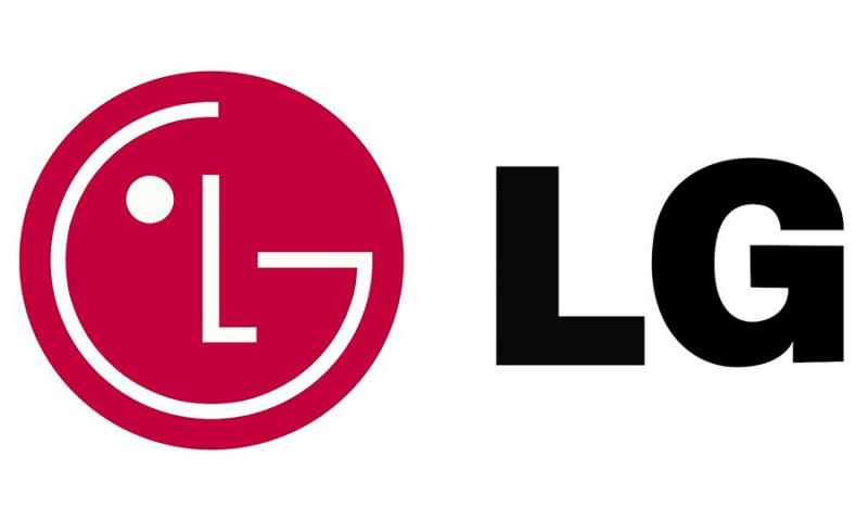 Không có nhiều đặc điểm về công nghệ nổi bật như các sản phẩm TV Samsung, TV Sony, các sản phẩm TV LG thuộc vào nhóm tầm trung về cả chất lượng và giá cả.