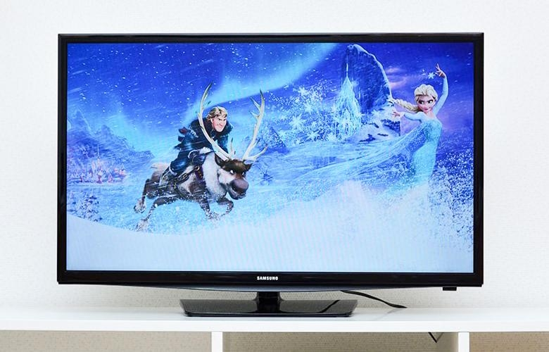 Tivi Samsung UA32H4100AKXXV