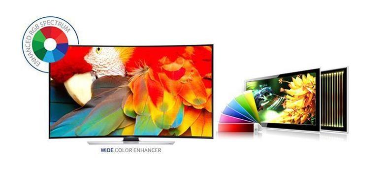 Tivi Samsung UA32J4303AKXXV