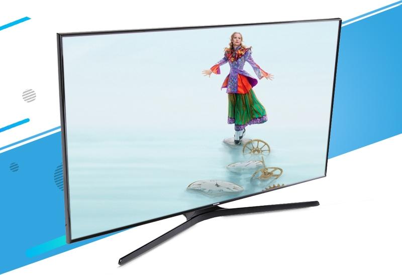 Tivi Samsung UA40J5100