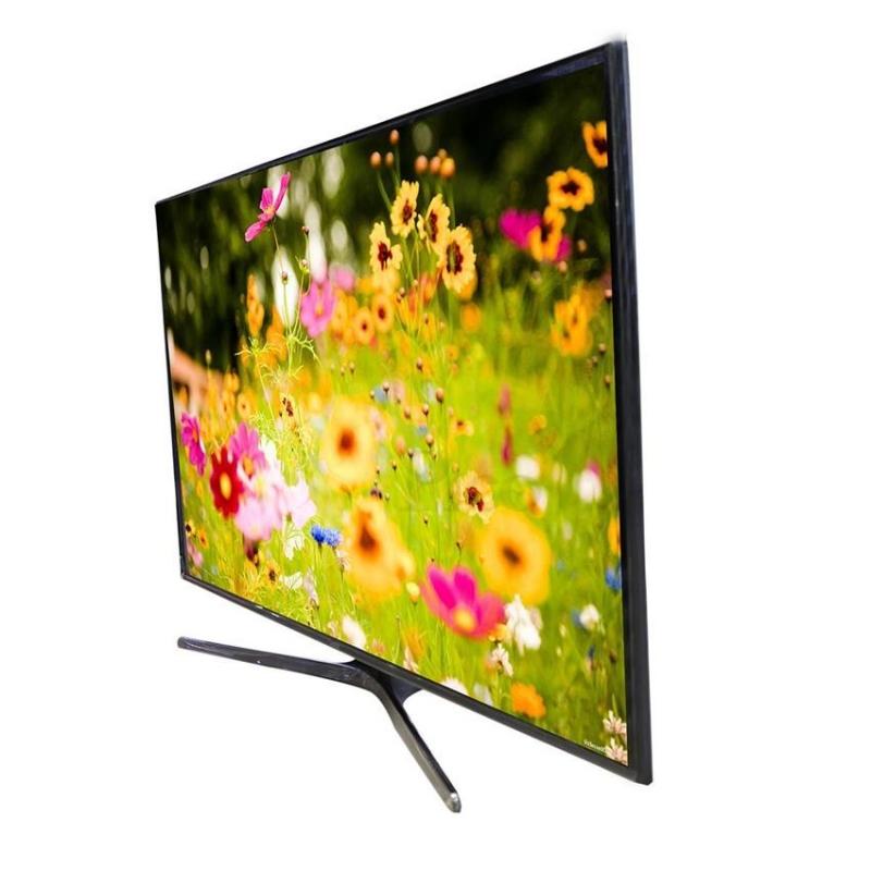 Tivi Samsung UA40JU6400 40 Inches