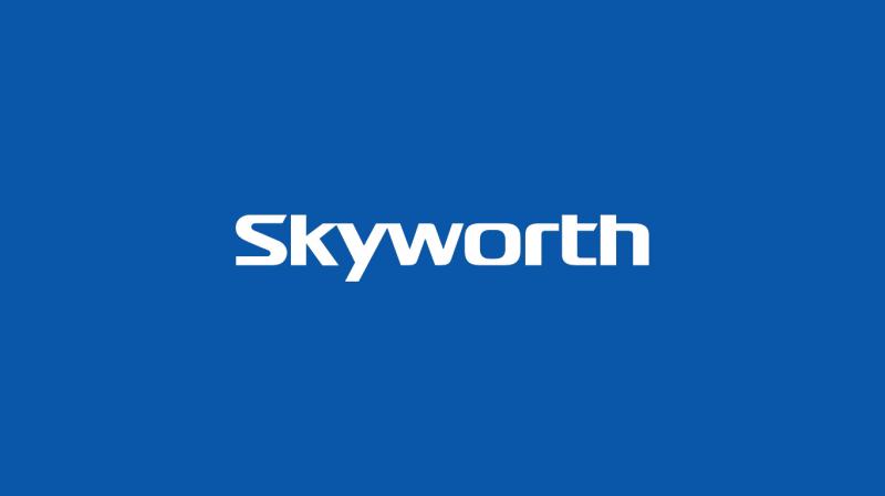 Skyworth là một tập đoàn đa quốc gia được thành lập vào năm 1988 có trụ sở tại Hồng Kông