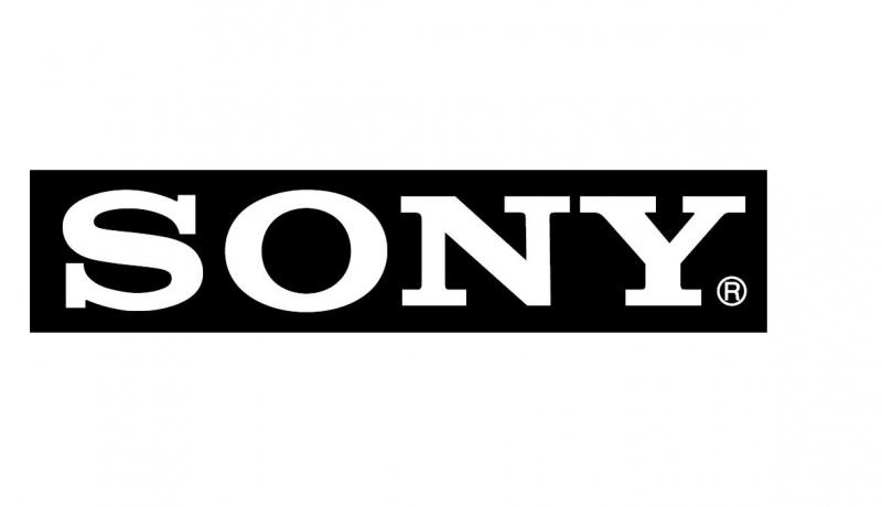 Tivi Sony được đánh giá là chuẩn mực của công nghệ, liên tục cho ra mắt hàng loạt công nghệ hiển thị độc quyền cùng nhiều tính năng thời thượng như hiển thị 3D hay độ phân giải 4K.