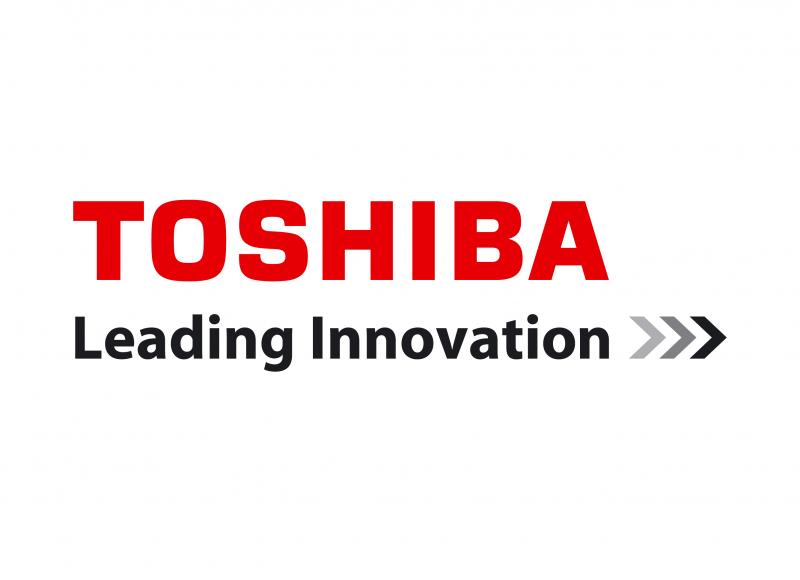 TV Toshiba và TV Panasonic là bộ đôi đến từ Nhật Bản một trong những thương hiệu lớn và uy tín trên thị trường.