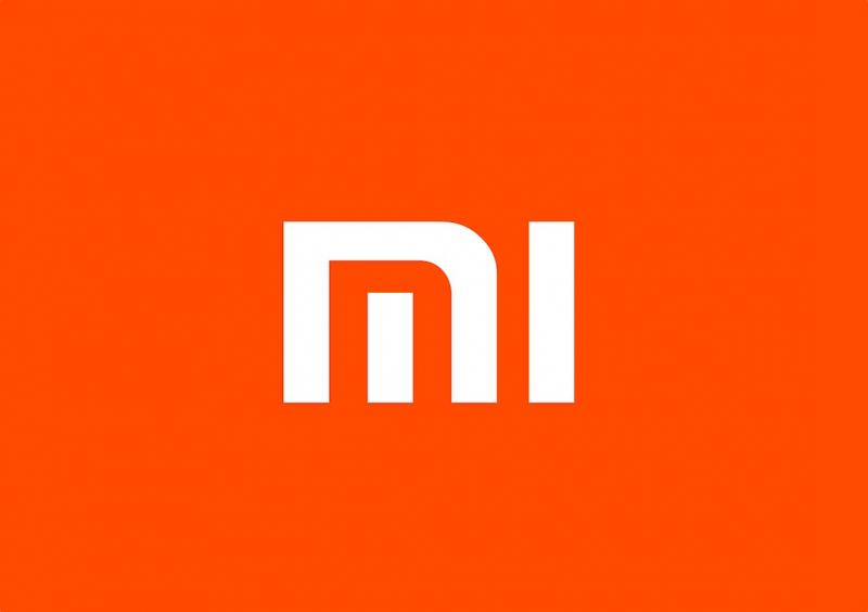Xiaomi là một ông lớn đang lên của Trung Quốc, hầu hết các mẫu tivi Xiaomi có thiết kế bắt mắt, sang trọng cùng với đó là chất lượng rất tốt.