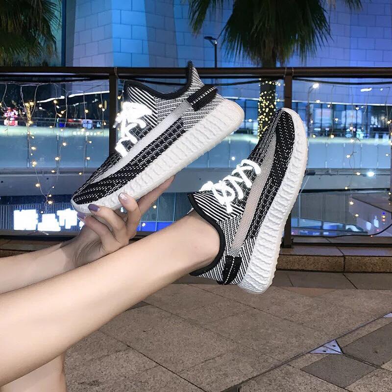 TL Shoes Thái Thị Thanh Trúc
