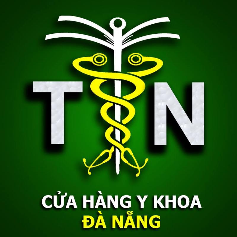 TN Medical - Cửa hàng Y Khoa Đà Nẵng