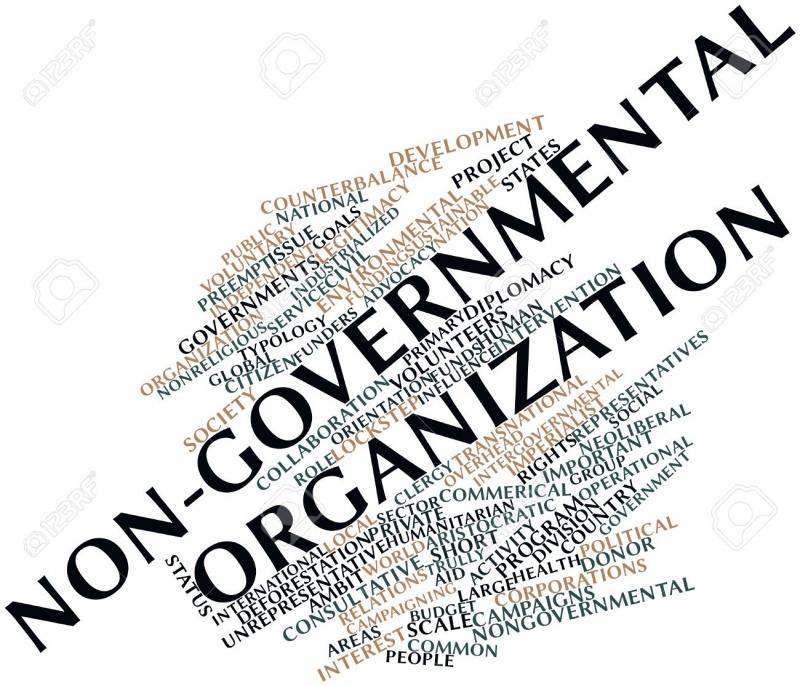 Top 10 tổ chức phi chính phủ dành cho giới trẻ mà bạn nên tham gia