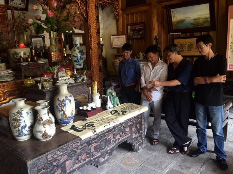 Tô Thanh Sơn