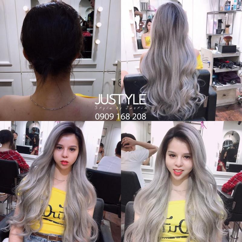 Top 3 Tiệm bán tóc giả chất lượng nhất tại Cần Thơ