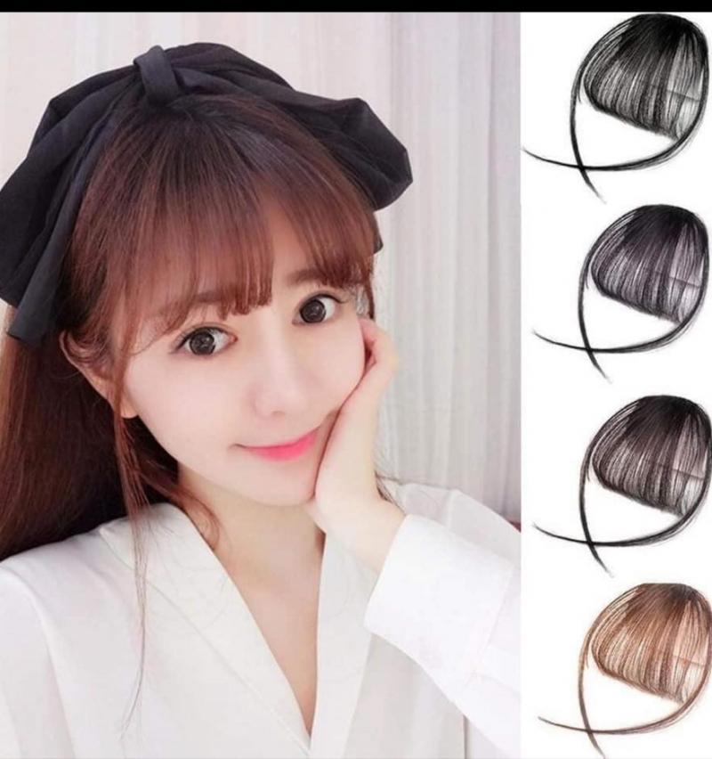 Tóc Giả Xinh Hà Nội