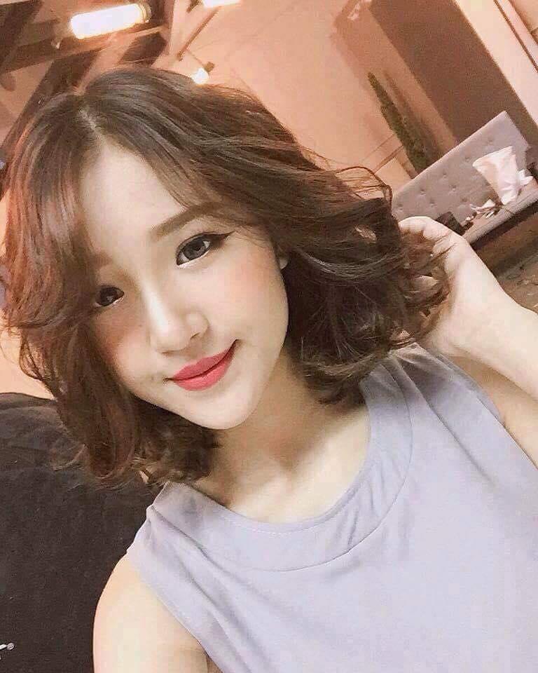Nguồn : Sinh Anh Hair Salon - 466 Đê La Thành