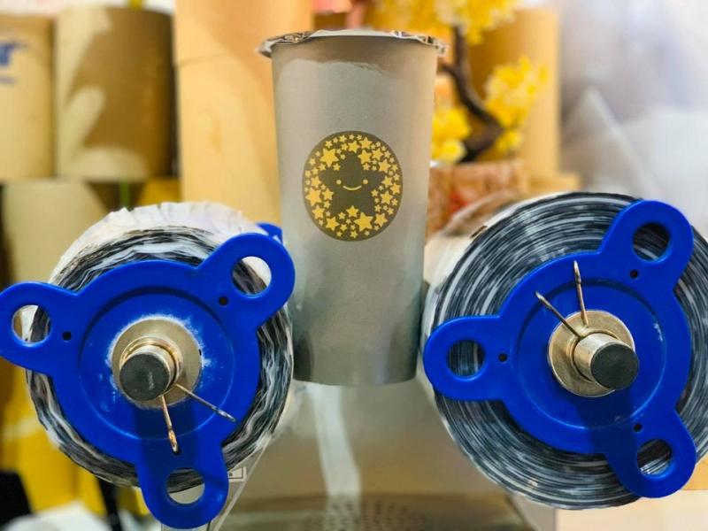 Top 7 Quán bán trà sữa ngon và chất lượng nhất Nam Định