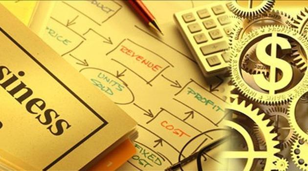 Tôi chỉ dùng khoảng 10% não mình để nghĩ về việc kinh doanh. Nó không phức tạp lắm đâu.