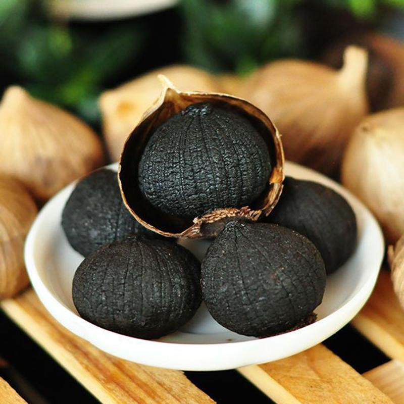 công ty thực phẩm Tân Việt Á