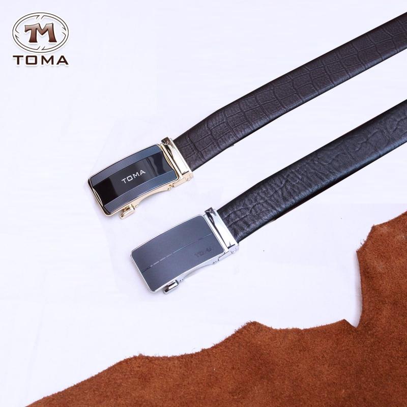 TOMA Fashion