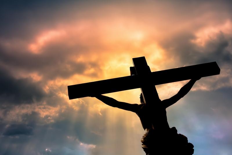 Top 10 tôn giáo nhiều tín đồ nhất thế giới