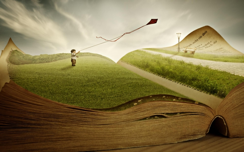 Top 20 cuốn sách nên đọc trước tuổi 30