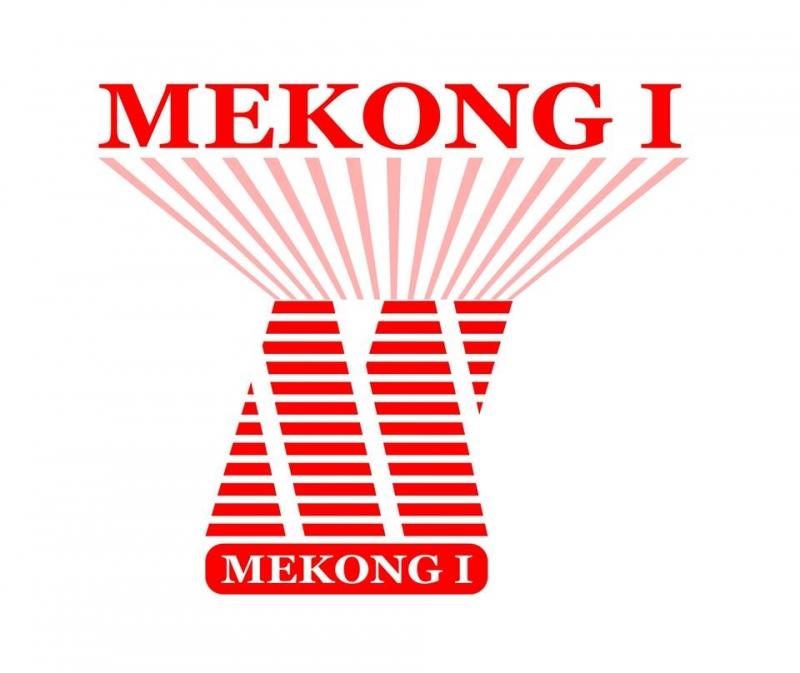 Mekong 1 - Niềm tin của khách hàng