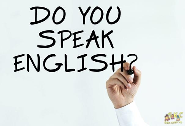 Top 17 cách tự nâng cao khả năng giao tiếp tiếng Anh