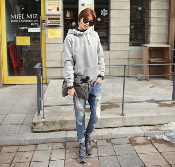 Áo hoodie