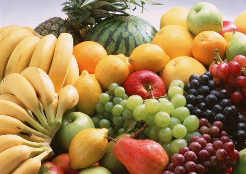 Top 10 Chợ đầu mối trái cây lớn nhất Việt Nam