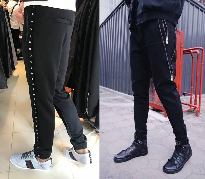 TOP - Fashion