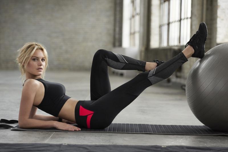 Top 10 kênh youTube giúp bạn tập thể dục thể hình hiệu quả nhất tại nhà