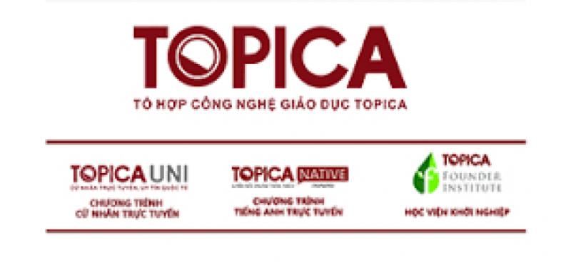 topica.edu.vn