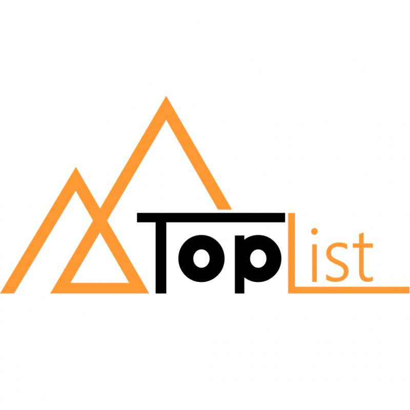 Top 15 website viết lách tốt nhất dành cho cộng tác viên hiện nay