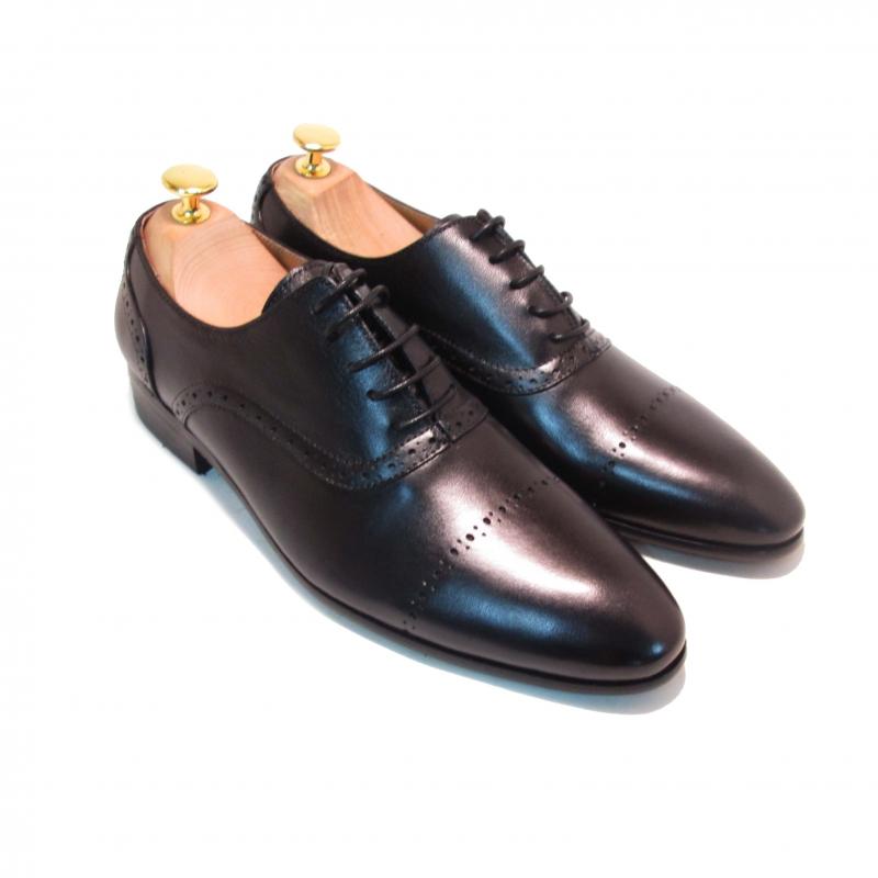 Toroshoes