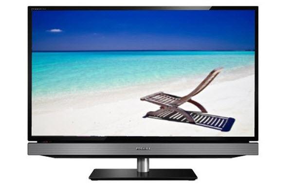 Toshiba LED HD 29