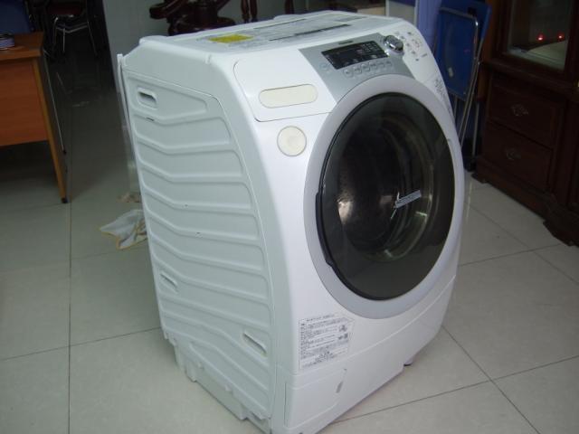 Toshiba TW-G500L
