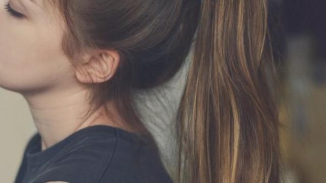 Tốt cho tóc của bạn
