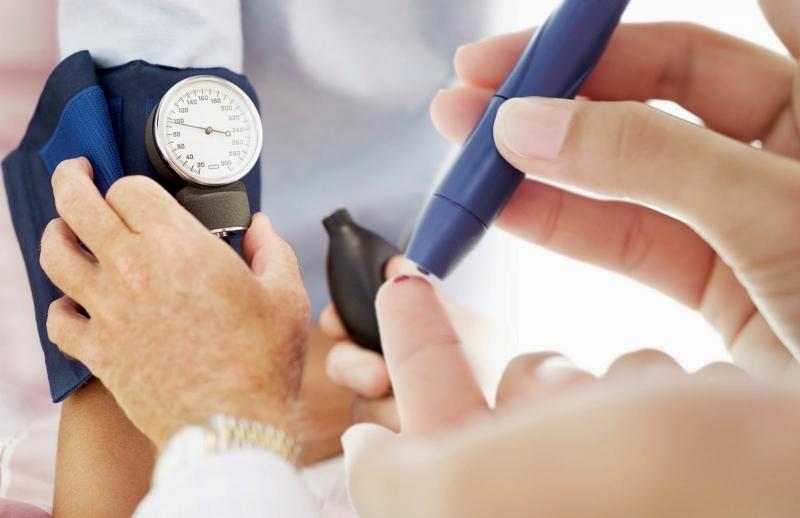 Quae óc chó giúp tái tạo insulin cho bệnh nhân tiểu đường