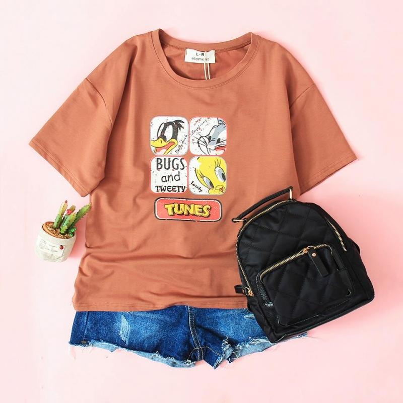 Toto shop - Shop quần áo nữ đẹp ở TPHCM được yêu thích nhất