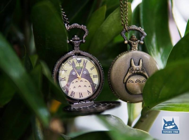 Top 6 shop bán phụ kiện quà tặng đẹp độc nhất ở TP.HCM