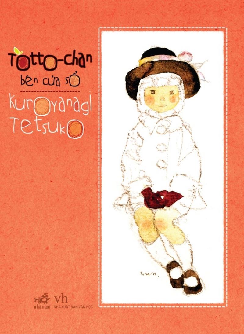 Totto - chan Bên cửa sổ