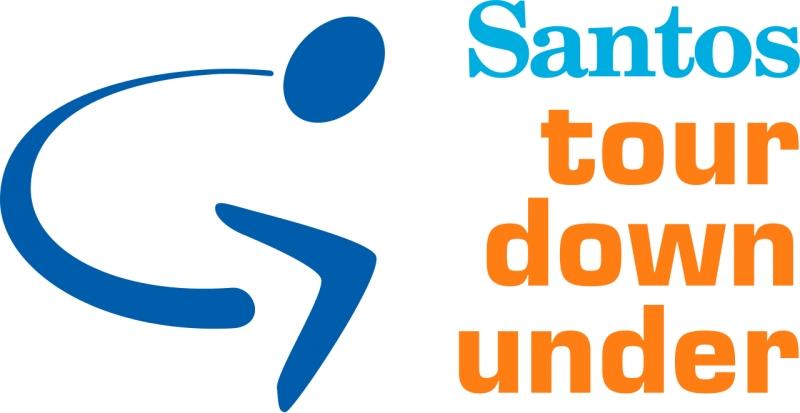 Tour Down Under là giải đua diễn ra tại Úc