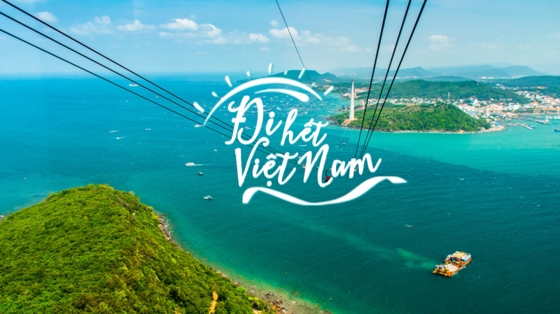 Du lịch Việt du